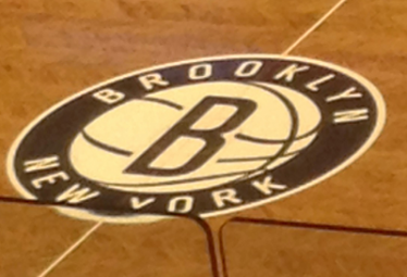 Brooklyn New York basket